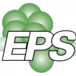 34th European Peptide Symposium & 8th International Peptide Symposium